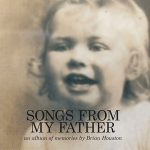 BH-Songs-from-my-Father-1000pixels